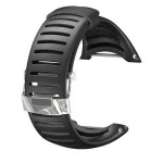 Suunto Core Light Strap Black
