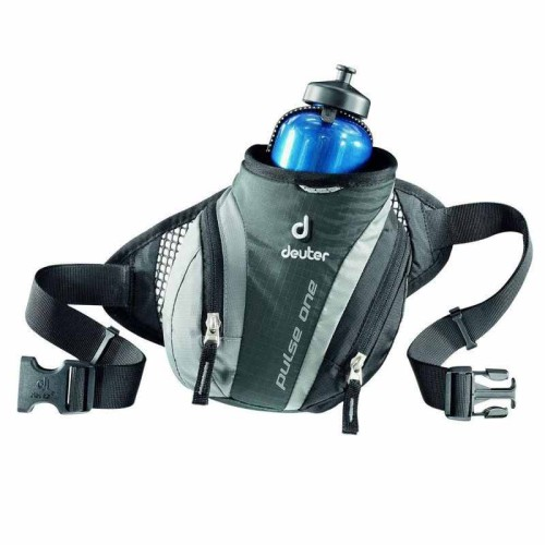 Deuter Pulse One ivóöv