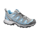 Salomon X Ultra W Pewer-Score Blue-Asphalt