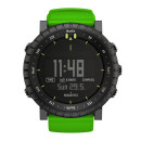 Suunto Core Green Crush outdoor óra
