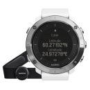 suunto-traverse-white-gps-ora-2-hr
