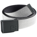 Salomon Webbing Belt öv