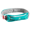 salomon-agile-belt-250-set-futoov