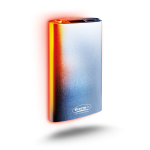 therm-ic Powerbank 2in1