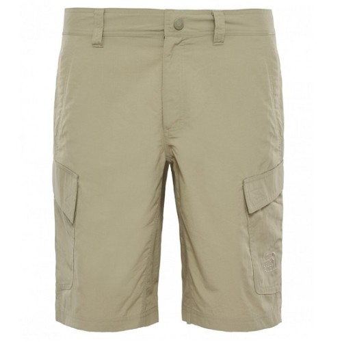 The North Face M Horizon Short férfi túranadrág
