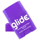 Body Glide Foot stift kidörzsölődés ellen