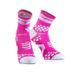 Compressport Pro Racing 3D.DOT kompressziós zokni