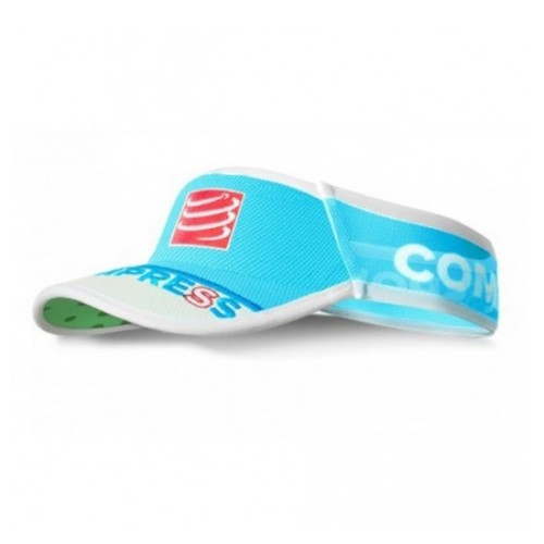 Compressport Visor Ultra Light napellenző