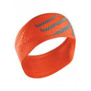 compressport-head-band-fluo-orange