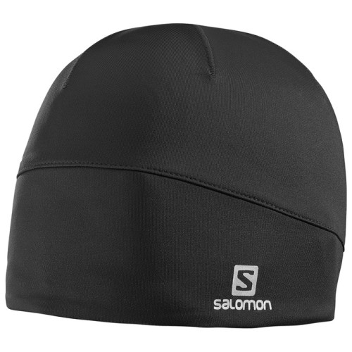 salomon-active-beanie-black
