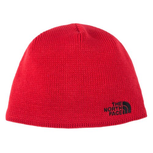 the-north-face-tnf-bones-beanie
