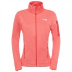 the-north-face-womens-kyoshi-full-zip-jacket