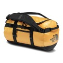 The North Face Base Camp Duffel XS utazótáska