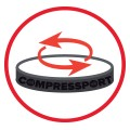 compressport_jackardbelt