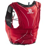 Salomon Advanced Skin 12 Set matador