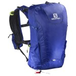SensiFit - Sarkcsillagsport webshop b24cd189e9