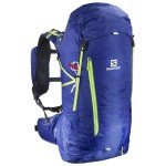 S-LAB Peak 20 set - Sarkcsillagsport webshop 91de7e0aad
