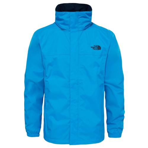 The North Face M Resolve 2 férfi esőkabát