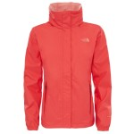 The North Face W Resolve 2 Jacket női esőkabát