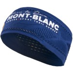 Compressport Headband On/Off Mont-Blanc 2017 fejpánt