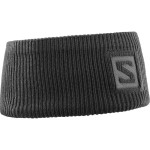 Salomon Layback Headband fejpánt