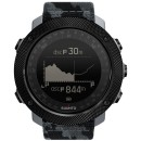 Suunto Traverse Alpha Concrete GPS outdoor óra