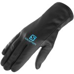 Salomon Speed Pro Glove U uniszex futókesztyű