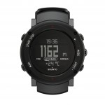 http://www.suuntoorak.hu/index.php?option=com_content&view=article&id=245:suunto-core-deep-black&catid=3:minden-termek&Itemid=301