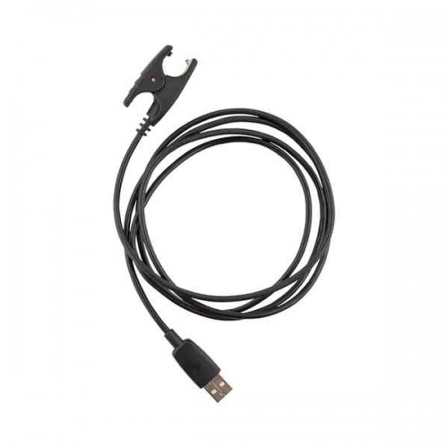 Suunto Ambit Power and Data Cable