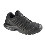 Salomon XA Pro 3D Ultra LTD M Black-Black-Black