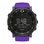 Suunto Core Violet Crush outdoor óra