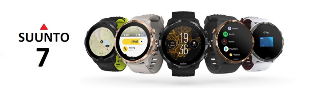 suunto-7-collection-banner