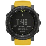 Suunto Core Yellow Crush outdoor óra