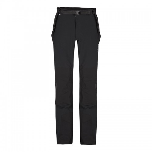 Zajo Garmish Pants Black