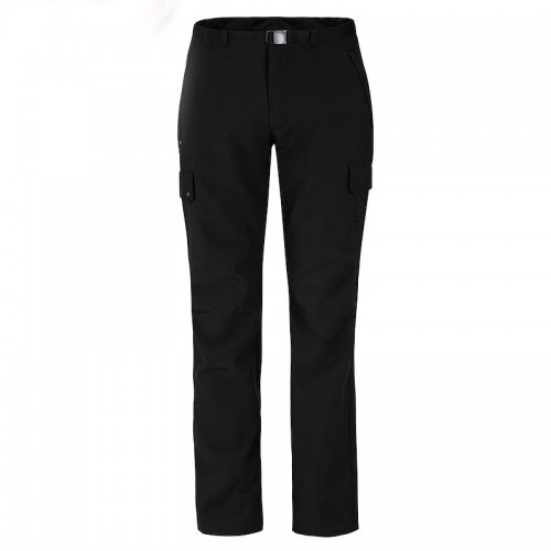 Zajo Brixen Pants Black