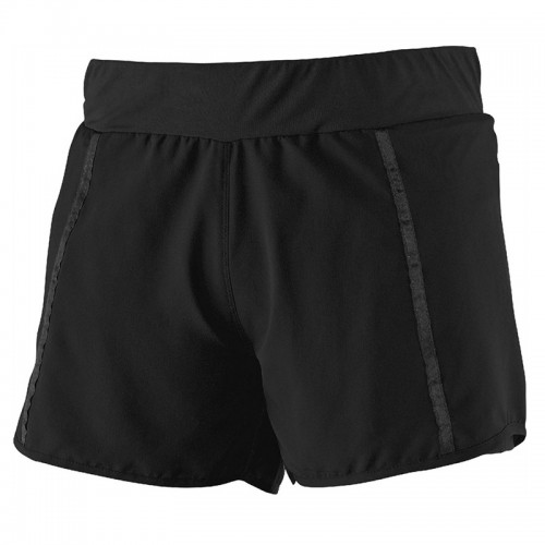 Salomon Park 2in1 Short W Black