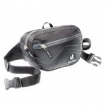 Deuter Organizer Belt Anthracite-Black
