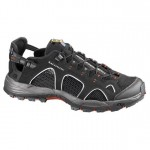 Salomon Techamphibian 3 Black-Autobhan-Flea