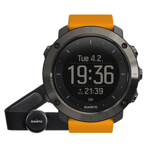 suunto-traverse-amber-gps-outdoor-ora-time-hr
