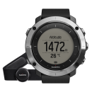 suunto-traverse-black-gps-outdoor-ora-homero-hr