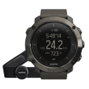 suunto-traverse-graphite-gps-outdoor-ora-sebesseg-hr