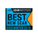 Suunto Ambit3 Vertical – Best New Gear Award GearInstitute