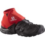Salomon Trail gaiters kamásli