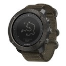 Suunto_Traverse_Alpha_Foliage_2
