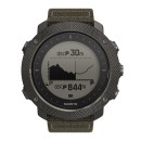 Suunto_Traverse_Alpha_Foliage_3