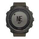 Suunto_Traverse_Alpha_Foliage_4