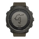 Suunto_Traverse_Alpha_Foliage_5