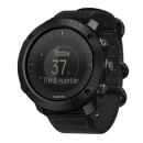 Suunto_Traverse_Alpha_Stealth_3