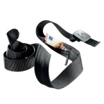 Deuter Security Belt derékszíj