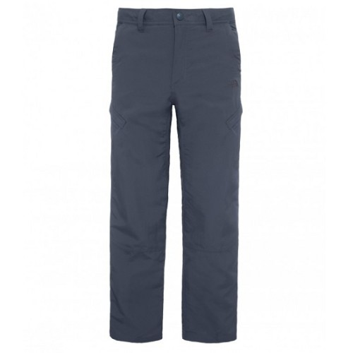 The North Face M Horizon Pant férfi túranadrág